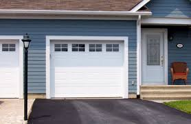 Garage door installation contractor cost contractor quotes for Cost of garage door motor installation