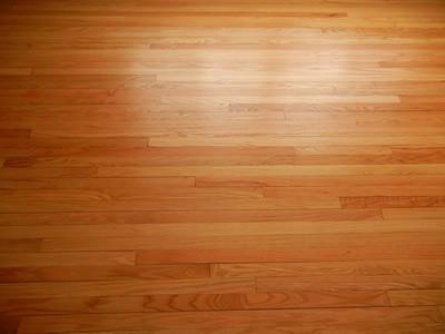 Hardwood floor installers contractor quotes for Wood floor contractors