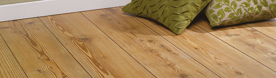 Laminate flooring installers contractor quotes for Laminate flooring contractors