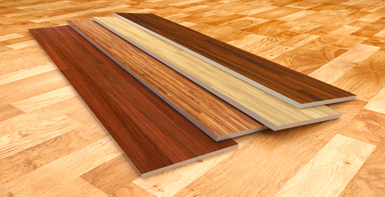 Signature Hardwood Floors The Most Trusted Name In