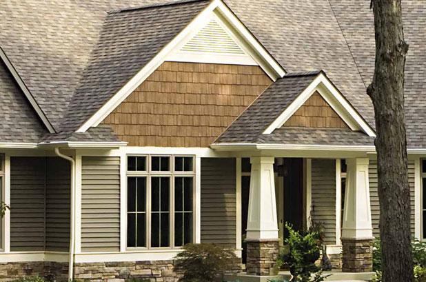 Cost To Side House With Vinyl Siding 28 Images Vinyl