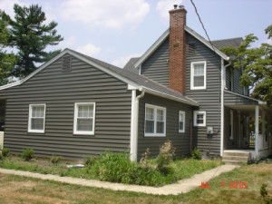 Vinyl Siding Installers Near Me Contractor Quotes