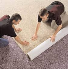 Carpet layers near me contractor quotes for Flooring installers near me