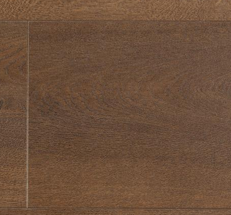 Get free sample oak laminate flooring for Laminate flooring contractors
