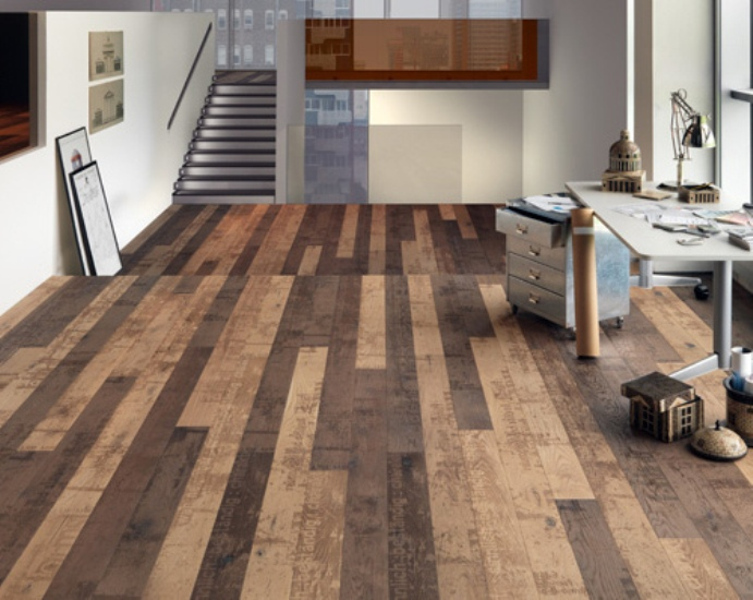 Cheap wood flooring options 2017 2018 best cars reviews for Hardwood floor choices