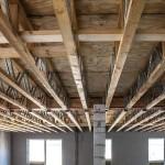 Floor Joist Repair Contractors Near Me Contractor Quotes