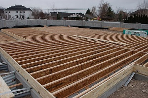 Floor Joist Repair Contractors Near Me Contractor Quotes