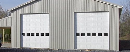 How To Install Metal Siding Contractor Quotes