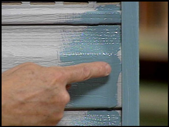 How To Paint Aluminum Siding Contractor Quotes
