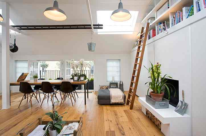 80 facts about garage to bedroom conversions: costs, ideas, how to