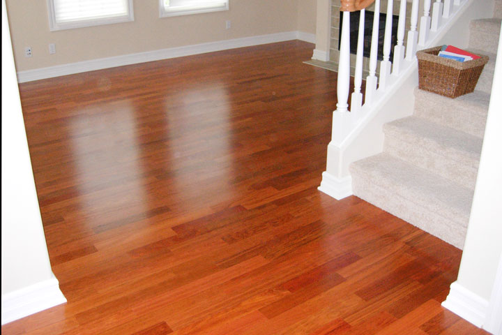 How To Clean Pergo Floors Contractor Quotes