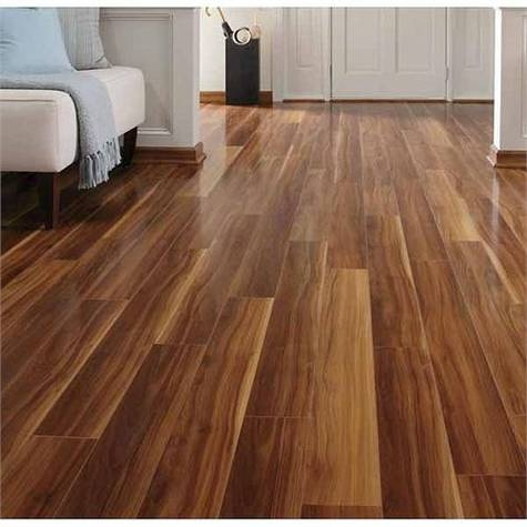 How to install pergo laminate flooring on concrete for Pergo laminate flooring