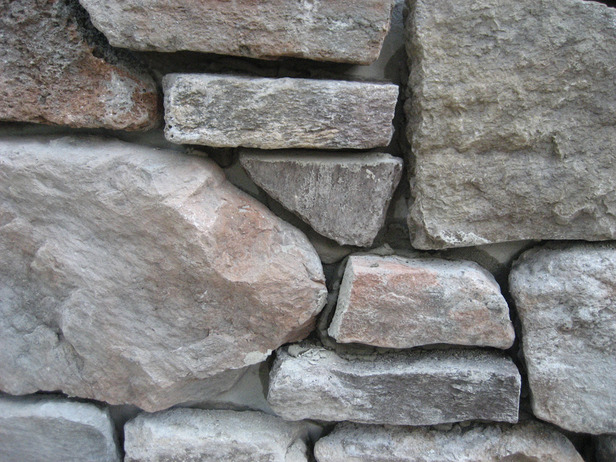 Diy Stone Veneer Siding Like Success