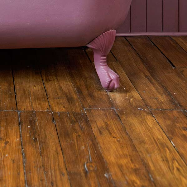 how to remove paint from wood floors contractor quotes