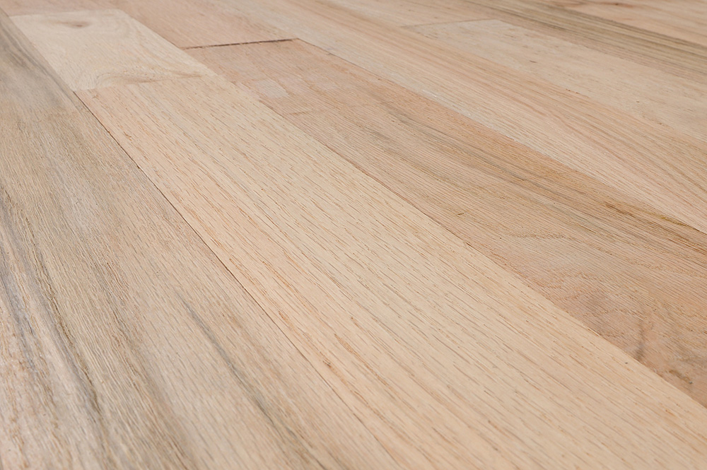 Top 28 How To Clean Solid Oak Flooring Ways To