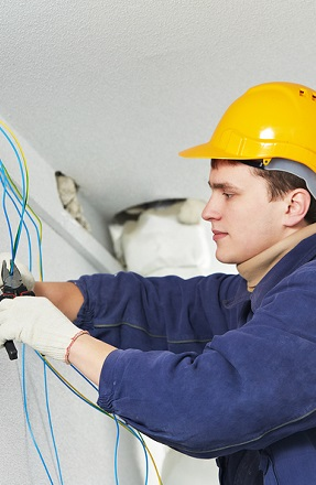 Licensed Electricians Near Me Contractor Quotes