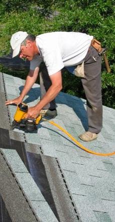 Roof Leak Repair Contractors Near Me Contractor Quotes