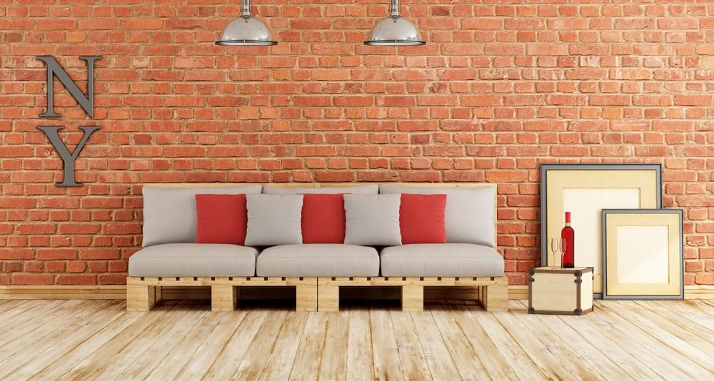 Cheap Wood Flooring Options