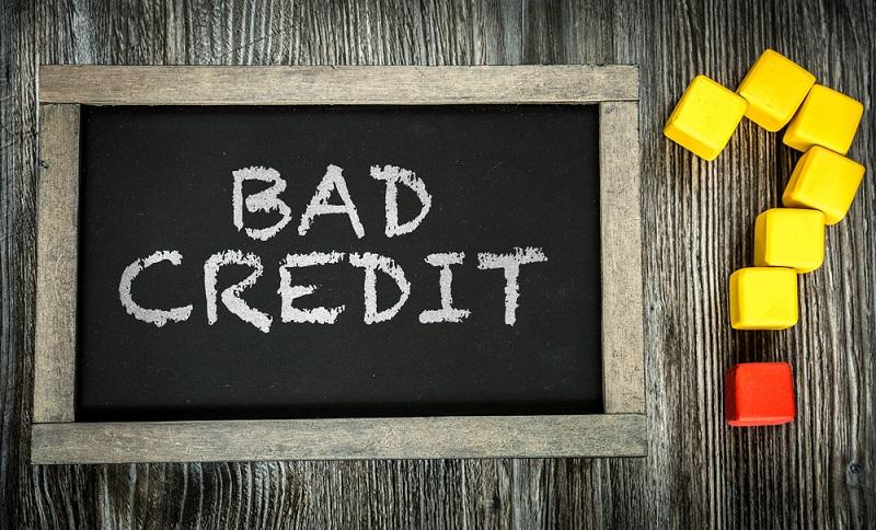 Welche Kredit-Score benötigen Sie ein Haus refinanzieren