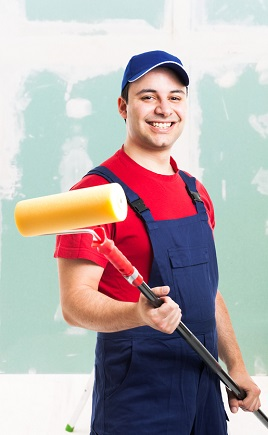 Commercial Painting Contractors Near Me Contractor Quotes