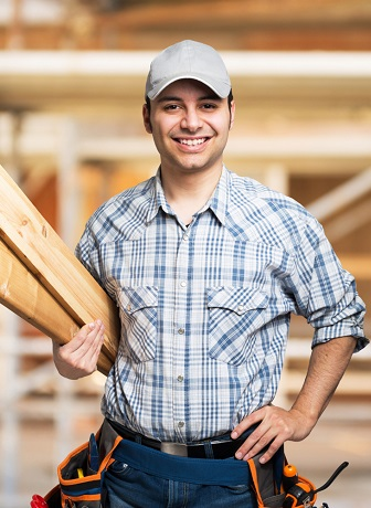 Carpentry contractors near me quotes from local carpenters for Local builders near me