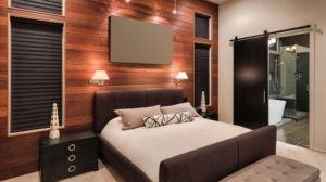 Bedroom Staging Tips