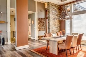 Best Entryway Staging Tips