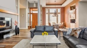 General Home Staging Tips