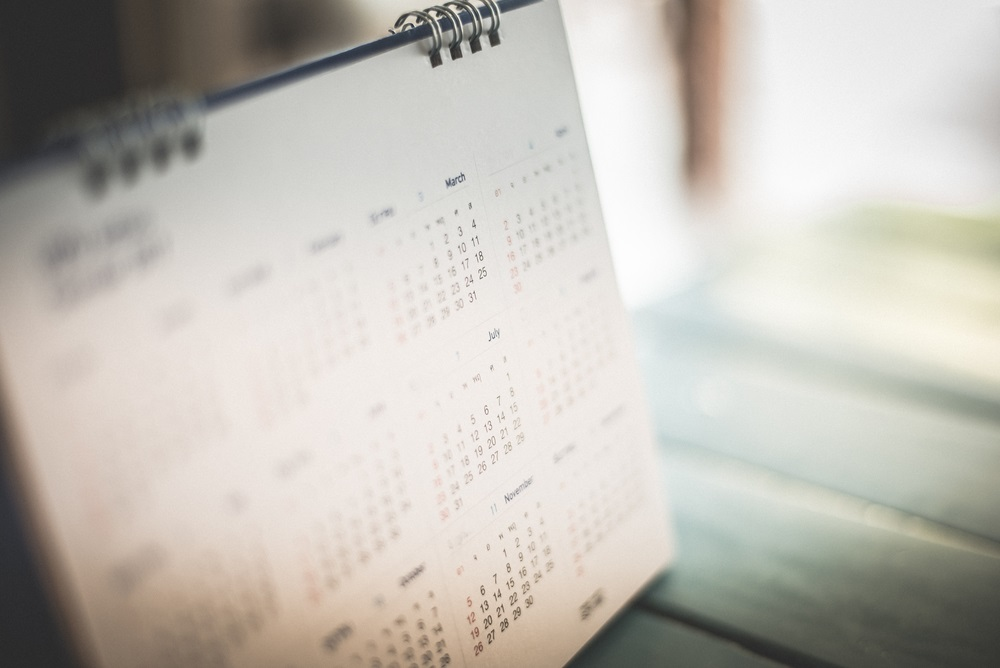 What's the Best Time of the Year to Sell A House