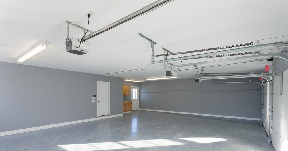 garage remodel ideas that increase home value