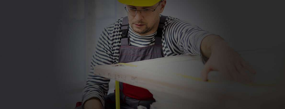 installation and repair contractors near me