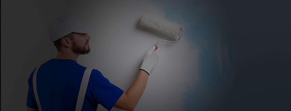 Painting contractors near me