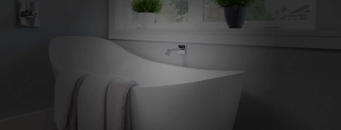 Bathroom remodeling companies near me