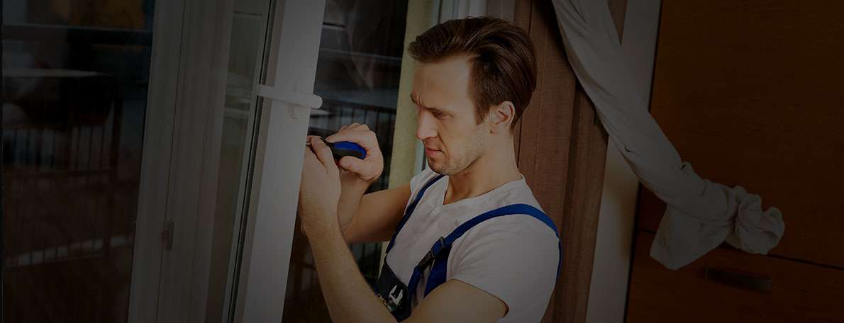 Best Local Window Installation Companies Near Me Contractor Quotes