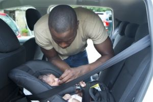 Tips on How to Buy the Best Car Seat for a Newborn