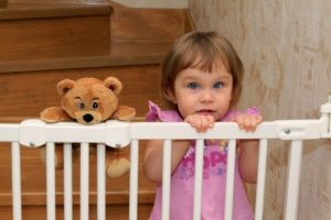 Tips on How to Buy the Best Safety Gates