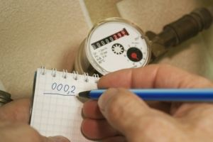 How to Save Money on Your Water Bill