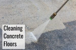How to clean fiberglass shower floor contractor quotes for How to clean cement floor
