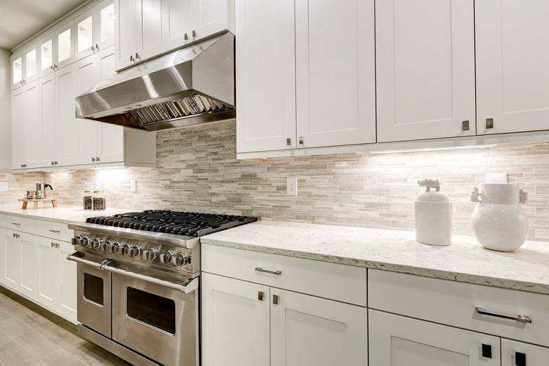 The Best Kitchen Cabinet Painting Ideas To Keep In Mind Contractor Quotes