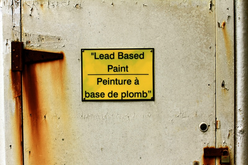 Lead Paint Removal Cost And Guide Contractor Quotes