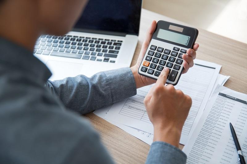 Down Payment Calculators