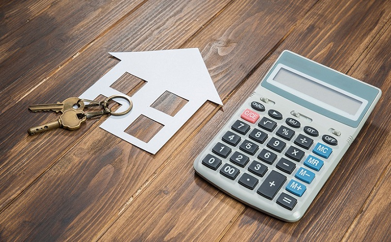 How Much of a Down Payment Do I Need for a House