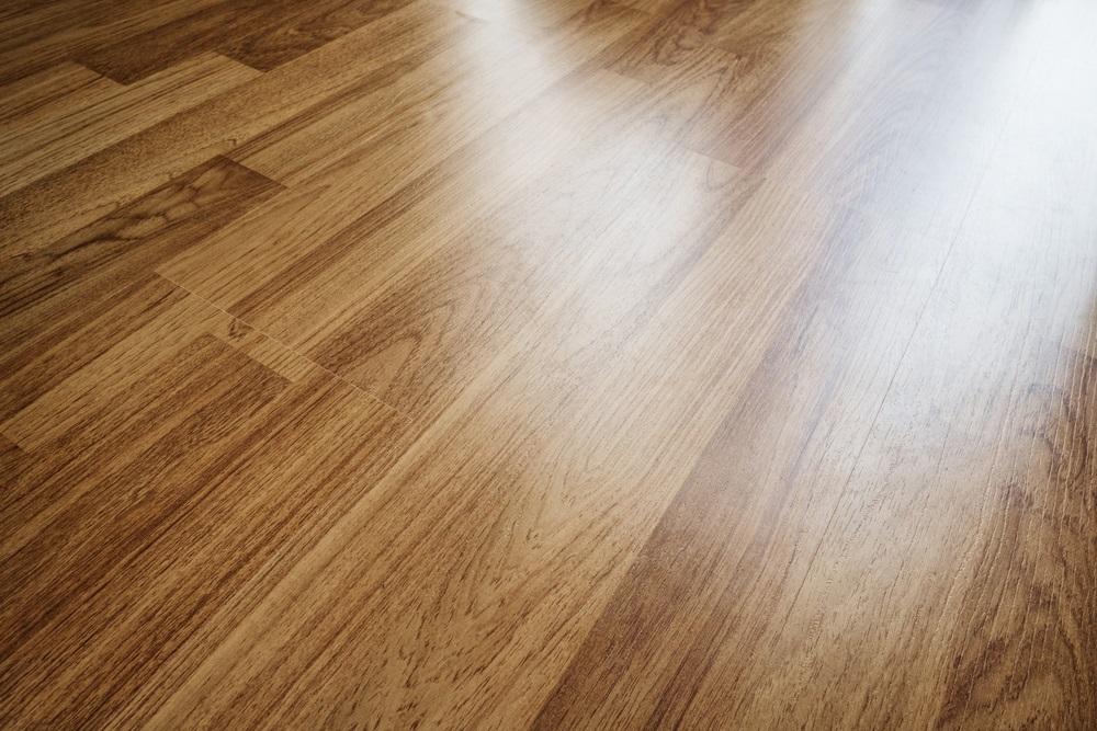 How to Clean Pergo Floors