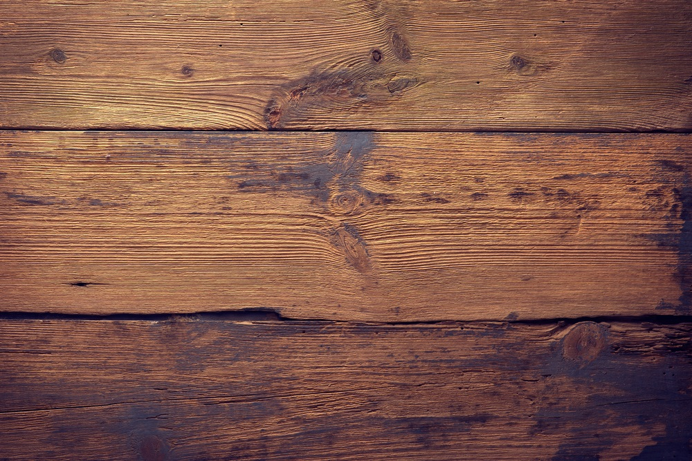 What Can You Clean Unfinished Hardwood Floors With
