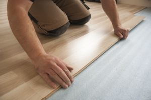 4 Things to Know about Floating flooring options