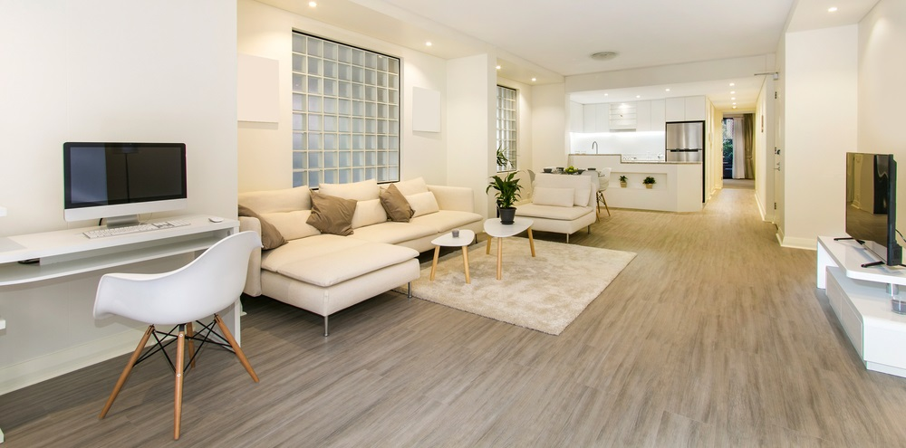 flooring options for living room. Our flooring options change over time  What was the standard 20 years ago is no longer what a home owner should shoot for Remember wall to shag Best Flooring Options Room By Contractor Quotes