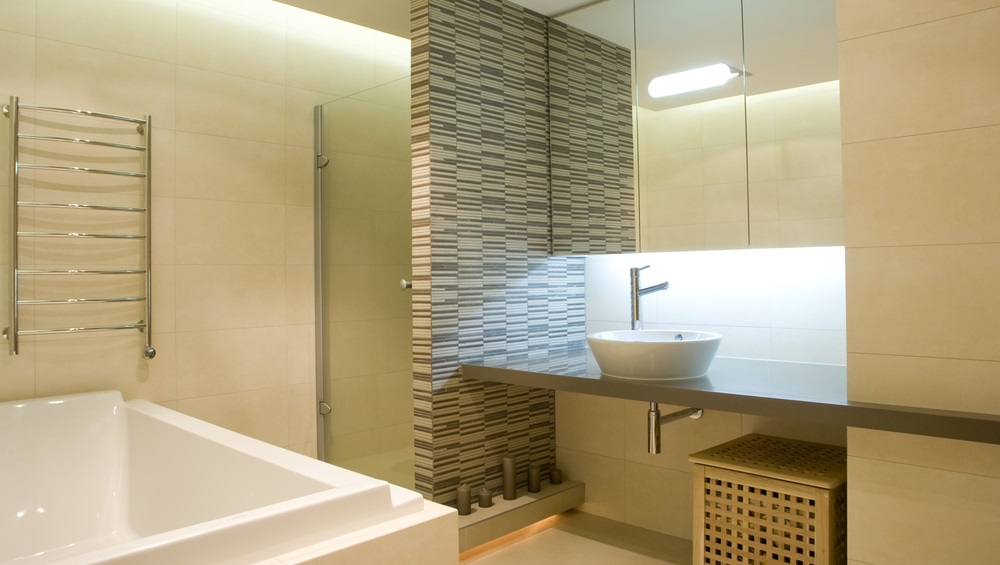How To Remodel A Bathroom The Ultimate Guide - Bathroom remodel guide