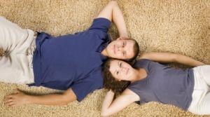 Soft Flooring Options