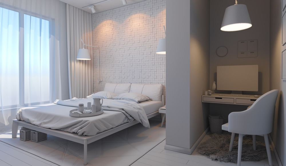 how to remodel a bedroom the ultimate guide contractor quotes