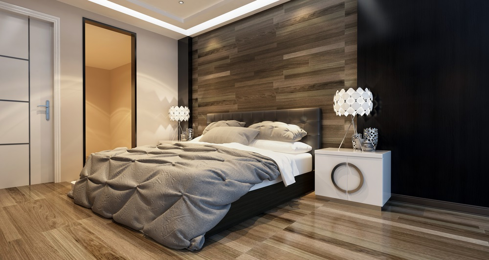 How To Remodel A Bedroom The Ultimate Guide Contractor Quotes Beauteous Heater For Bedroom Decor Remodelling